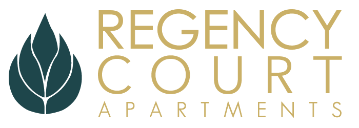 Regency Court Apartments
